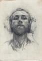 Portraits-graph_11