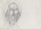 Drawings_32